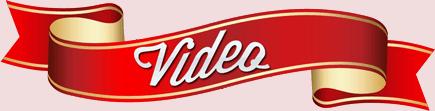videobannersmall