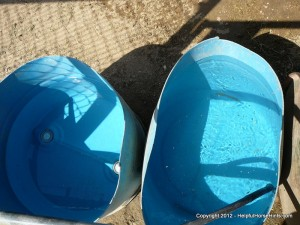horse_water_tubs_2
