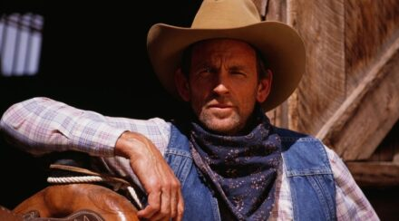 45+ Cowboy Quotes and Sayings
